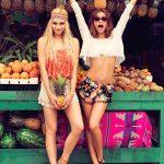 chris-hunt-photography-beach-fashion-advertising-557