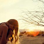 chris-hunt-photography-fashion-editorial-0081