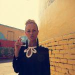 chris-hunt-photography-fashion-editorial-0967