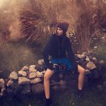 chris-hunt-photography-fashion-editorial-nylon-magazine-613