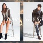 chris-hunt-photography-fashion-photographer-canda-campaign-0002