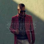 chris-hunt-photography-men-fashion-advertising-418