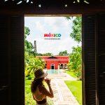 chris-hunt-travel-photography-mexico-yucatan-hacienda-temozon-0024-edit