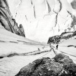 alpine-climbing-mountaineering-west-rib-denali-alaska