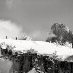 grand-targhee-grand-teton-backcountry-skiing