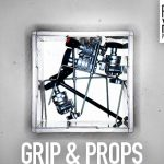 grip-and-props