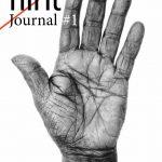 flint-journal-1-cover