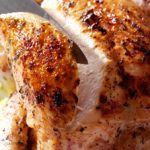 01_Chicken