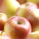 02-idag-big-apples