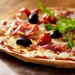 02_Pizza