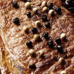 04-steak