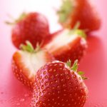 04-suave-strawberry-spritz-2