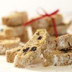 05-swartz-biscotti