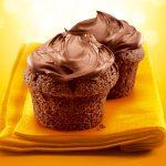 Andrew_SeymourFood_Drink_Photography_07_choc-muffins