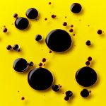 Andrew_SeymourFood_Drink_Photography_10_Oil0018