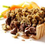 Stuffig-Pie-