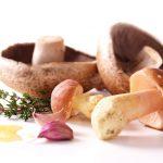 as-mushroom