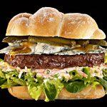 baconburger-thisone-01