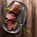calf-steak-fop-leaf-crop