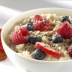 chia-bowl-less-sprinkle-to-send