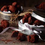 dr-o-extra-dark-truffles-1