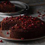 dr-oetker-chocolate-vegan-cake