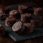 dr-oetker-dark-chocolate-vanilla-bites
