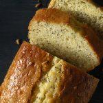 lemon-and-poppyseed-cake-to-send