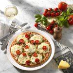 mozzerella-glut-free-to-send
