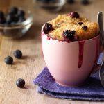 mug-blueberry-muffin
