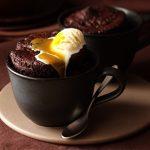 mug-chocolate-8