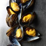 mussels-3