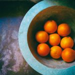 oranges-in-a-bowl-to-send