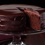 truffle-cake-darker