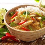 truly-thai-red-curry-3chosen