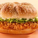 wkd-burger-only-60018