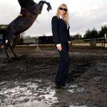 01-abbi-collins-stuntwoman