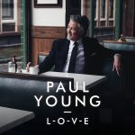 2.paul-young-love-new-state-music
