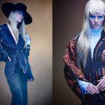 j-capobianco-fashion-6