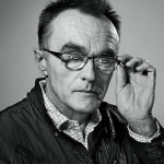 Danny Boyle – film director