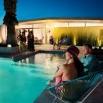 Palm Springs Tourism campaign 2013