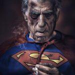 superman-original