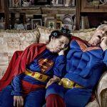 superwoman-and-superman