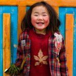 01-matt-harris-kids-photographer-london-03