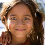 03-matt-harris-kids-photographer-london-05