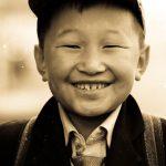 05-matt-harris-kids-photographer-london-08