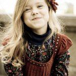 05-matt-harris-kids-photographer-london-10