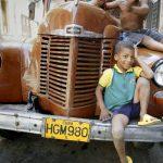 06-matt-harris-kids-photographer-london-11