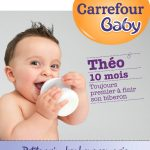 carrefour-theo