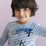 matt-harris-kids-photography-london-04